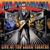 Live At The Greek Theatre (CD)