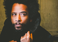 OAKNYE with Boots Riley Dec. 31