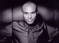 Kenny Lattimore at the GRAMMY Museum 4/20
