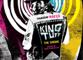 Red Bull Sound Select Presents King Tuff in LA