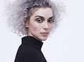 The Drop: St. Vincent 3/20