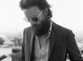 Win Tickets to See Father John Misty at the Wiltern