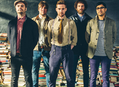 Win a Pair of Tickets to See The Kaiser Chiefs