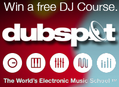 Dubspot DJ Extensive Course Giveaway!