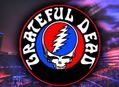 Win a Framed Grateful Dead Print