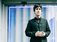 Win a Pair of Tickets to See Johnny Marr Live in L.A.