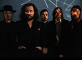 Win Tickets To See My Morning Jacket Live in L.A.