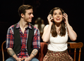 Win Closing Night Tickets For the Musical 'Once'