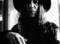 See Patti Smith at LA's Ace Hotel on 1/29/15