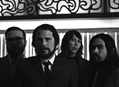 Win a Shopping Spree with Silversun Pickups + See Them Live in LA
