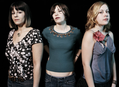 Win A Pair of Tickets to See Sleater-Kinney Perform Live