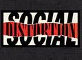 Win a Social Distortion Vinyl Box Set + Mike Ness Wood Print