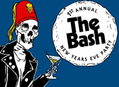 Win Tickets to The Bash Featuring Rancid