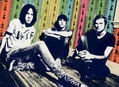 Win A Pair of Tickets to See The Cribs