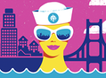 Win Passes To The Treasure Island Music Festival
