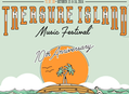 Win VIP Passes to Treasure Island Music Festival in SF
