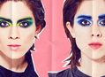 Win a Turntable + a Tegan and Sara Prize Pack