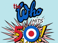 Win Tickets to See The Who with Joan Jett & the Blackhearts