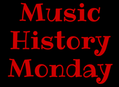 Music History Monday: January 19