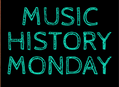 Music History Monday: June 22