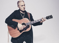 The Drop: Mike Posner at the GRAMMY Museum 8/16