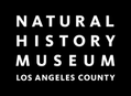 First Fridays at the NHMLA February 6