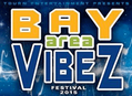 Bay Area Vibez Festival September 26-27