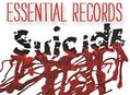 Essential Records: Suicide