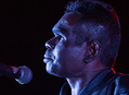 See Gurrumul Live in Los Angeles May 6