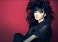 See Hiromi Live in San Francisco at SFJAZZ Center