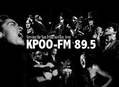 Independent Radio Station KPOO Will Broadcast Live from Amoeba San Francisco 2/21