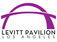 Free Concerts at Levitt Pavilion in Los Angeles