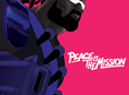 Secret Major Lazer Album Release Party in LA