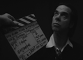 Nick Cave Screenings in Hollywood & Berkeley Sept 8th