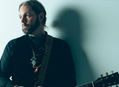 The Drop: Rich Robinson at the GRAMMY Museum 8/29