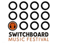 Switchboard Music Festival in SF April 4