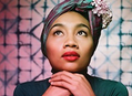 Yuna Plays Free Show in Downtown LA September 6