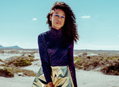 Corinne Bailey Rae In-Store Performance & Signing at Amoeba Hollywood June 7