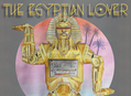 The Egyptian Lover In-Store Performance & Signing at Amoeba Berkeley January 2