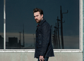 JD McPherson In-Store Performance & Signing at Amoeba Hollywood June 1
