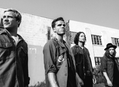 Kaleo In-Store Performance & Signing at Amoeba Hollywood Thursday, June 9