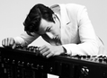 Mark Ronson DJ Set & Signing at Amoeba Hollywood April 8