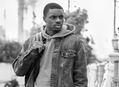 Vince Staples Album Signing at Amoeba Hollywood Monday, June 29