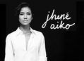 Jhene Aiko In-Store Performance & Signing at Amoeba Hollywood September 10