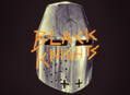 Black Knights In-Store Performance & Signing at Amoeba Hollywood July 21