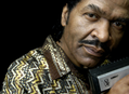 Bobby Rush In-Store Performance & Signing at Amoeba Hollywood Monday, January 25