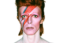New Bowie Album at Amoeba Hollywood + Bowie Documentary Screening 11/17