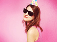 Colleen Green In-Store Performance & Signing at Amoeba Hollywood Feb. 24