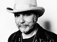 Daniel Lanois In-Store Performance & Signing at Amoeba Hollywood Dec. 8