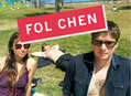 Fol Chen Plays Amoeba Hollywood April 25